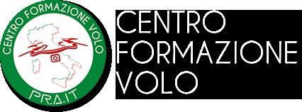 Perugia Corso Droni | Centro Formazione Volo Umbria