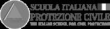 www.scuolaitalianaprotezionecivile.it
